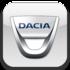 Глушители на Дача (Dacia)