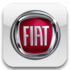 Глушители на Фиат (Fiat)