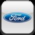 Глушители на Форд (Ford)