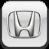 Глушители на Хонда (Honda)
