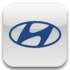 Хюндай (Hyundai)