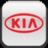 Глушители на КИА (Kia)