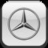 Глушители на Мерседес (Mercedes)