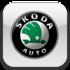 Глушители на Шкода (Skoda)
