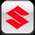 Глушители на Сузуки (Suzuki)