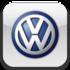Глушители на Фольксваген (VolksWagen)