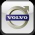 Глушители на Вольво (Volvo)